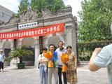 北京2021高考生物学科试题评析