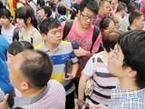湖南省2021年普通高考档分1分段统计表