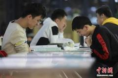 2022年考研預報名開始 各地網報公告發布
