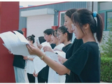 天津:2022年普通高校招生艺术类统考时间来了