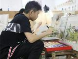 江西省2022年普通高校招生艺术类专业统一考试大纲公布