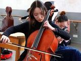 江西2022年艺术、体育类及其他特殊类型高校招生报名办法