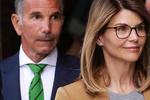 美國名校招生舞弊案涉案好萊塢明星夫婦獲刑