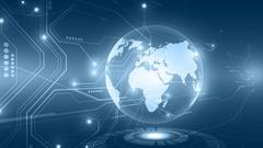 【科技】未来教育科技深度融合五大趋势