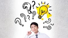 【创业】十大投资机构给创业者六条建议
