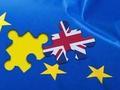 脱欧的英国大学或加紧扩招中国留学生?