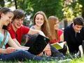 警惕留学失败:中国式留学的反思与对策