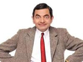 """按照英国大学标准""""憨豆先生""""是学霸吗?"""