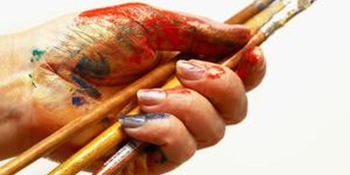北京理工大学取消在四川设美术与设计类血糖考v美术专业高图片