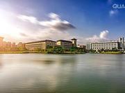 2018澳门最佳大学排行榜:澳门大学第一