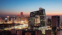 2018中国31省市区大学竞争力排名