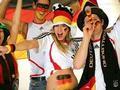 被全球商学院认可的MBA 为什么德国人不崇尚