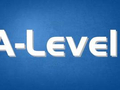 A-level考试改革 哪些变动事项与你有关