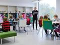 与中国教育相比 芬兰教育究竟有何不同