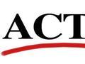 ACT科学想要拿高分 这八大常识你不得不知道