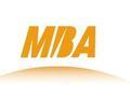 MBA调剂千万不要忽视 了解这些要点方可胜出
