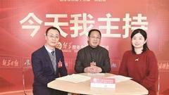 南京中学校长:参加奥数要尊重孩子兴趣