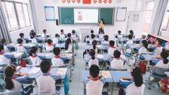 特级教师:中小学教育当回归朴素和简约