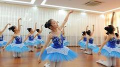 【上海】逾93%公办小学提供晚托服务