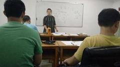 【西安】校外培训机构挂钩考试将被停办