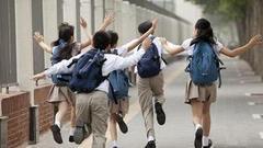 张竹林:实现学生减负 必须做好社会集体减负