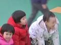北京《幼儿园责任督学挂牌督导暂行办法》出台