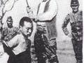 美籍在华专家:日本需就南京大屠杀真心致歉