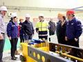 西澳技术工人短缺 商界吁放宽技术移民限制