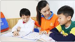【合肥】寒假作业不准要求家长签字