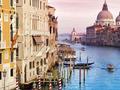 意大利公布2018年劳工申请信息:开放3万多名额