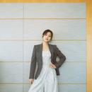 陈妍希为消水肿试遍各种方法 做瑜伽最有效