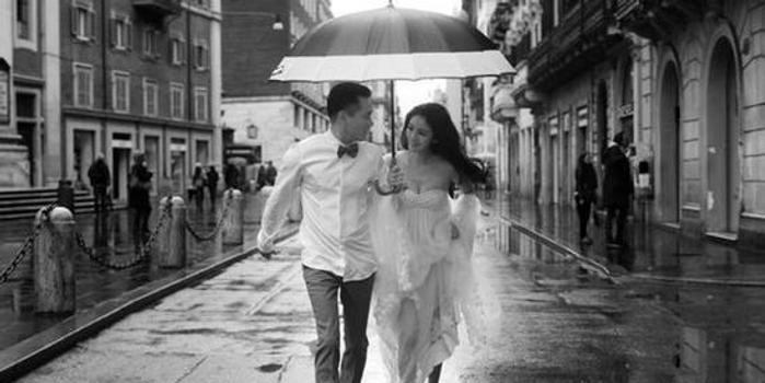 安以轩秘恋2年宣布结婚