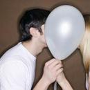 男人很反感女人的3个行为, 60%的女人都有这种通病!