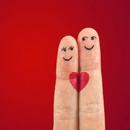 女人到底嫁一个相差几岁的男人最幸福?