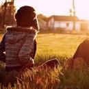假如有一天你爱的人回头了,你会怎么做?