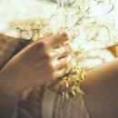 异地恋要想让感情保持新鲜感,你可以这样做