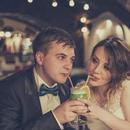 520婚恋报告:姐弟恋婚姻近四成 经济地位决定婚恋选择
