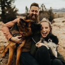 新婚家庭会遇到哪些问题?婚姻与恋爱有什么区别?