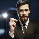 如何和大男子主义的男人完美相处?