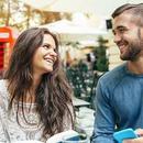 """男人爲你做六件""""小事"""",代表他想和你共度餘生"""