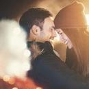 女人再爱一个男人,也别有这5种表现!容易被抛弃