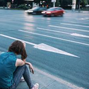 當男人有這五種表現時,他已經不愛你了!