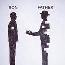 35对父子对抗:中国式父子关系是孩子自卑的根源