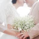 95后婚姻观曝光:选择伴侣最看重的并不是钱和外表