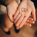 10年相爱1年离婚:婚姻的毒药,原来就是这四个字