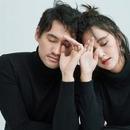 Ta說 | 離過婚的女人,就不配有幸福了嗎?