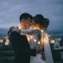 情感联盟weekly| 只要你不放弃 爱情就不会辜负你