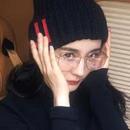 杨幂庆祝粉丝会成立14周年 暖心晒手写信表白粉丝