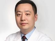 李战强:让中国鼻整形技术跻身世界前沿