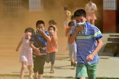 Safety educatiyabobet activities held across China